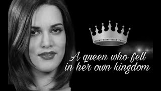 The Case of former Miss Venezuela, Monica Spear