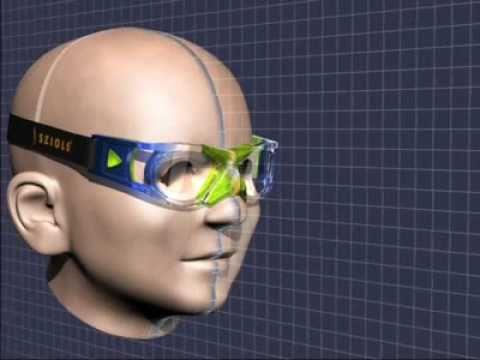 sziols-sportbrillen-informationsfilm