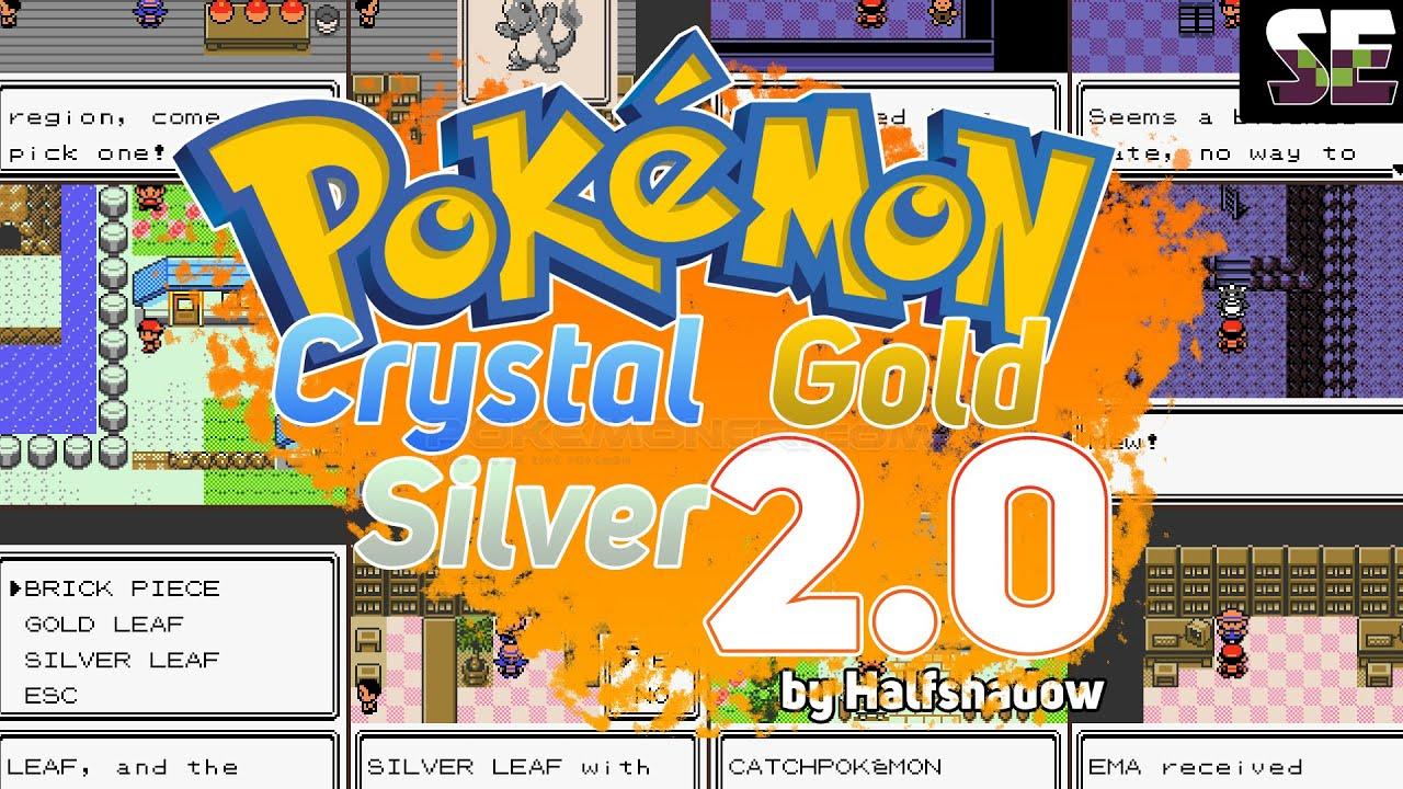 pokemon silver versijos strategijos vadovas