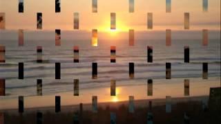 "Pierre-Alain Dahan & Mat Camison ""Ocean Horizon"""