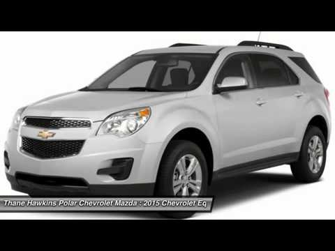 2015 chevrolet equinox white bear lake mn 53565 youtube. Black Bedroom Furniture Sets. Home Design Ideas