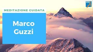 11 Marco Guzzi   meditazione guidata