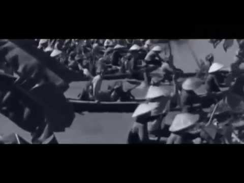 BÀI CA TRUYỀN THỐNG TRUNG ĐOÀN 20 (Trung đoàn bộ binh độc lập)