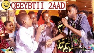 Video KING ARAASH OO TABA BARAY WIIL (12 SANO) JIR AH LIVE MUQDISHO __QEYBTII 2AAD download MP3, 3GP, MP4, WEBM, AVI, FLV Mei 2018
