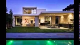 Modern Home Designs Australia