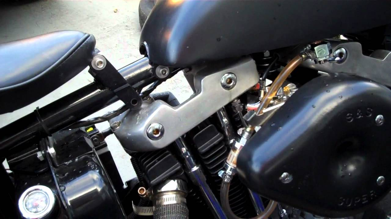 small resolution of 1975 sportster wiring diagram