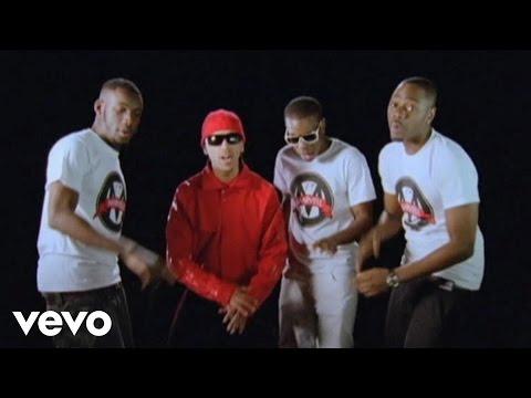 Aggro Santos - Rhythm N Flow ft. Marvel