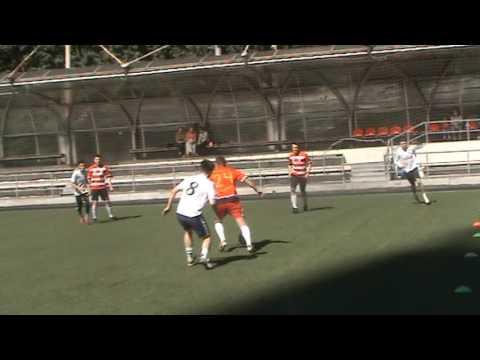 AFC Estudiantes de La Plata - AFC Club Atlético Independiente