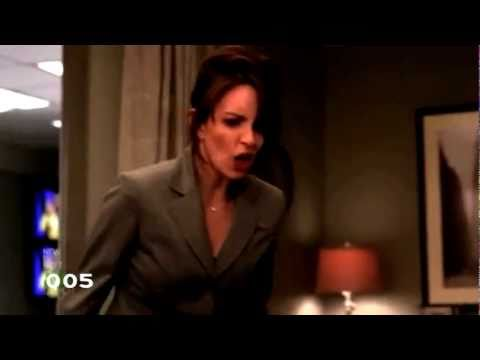 100 Best Comedy TV Catchphrases