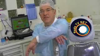 Baixar LUIZ  ALVES  NA  TV  \\\/// ASSUNTO PARA ODONTOLOGIA
