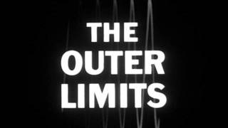 The Outer Limits OST-The Control Voice (Short Version)