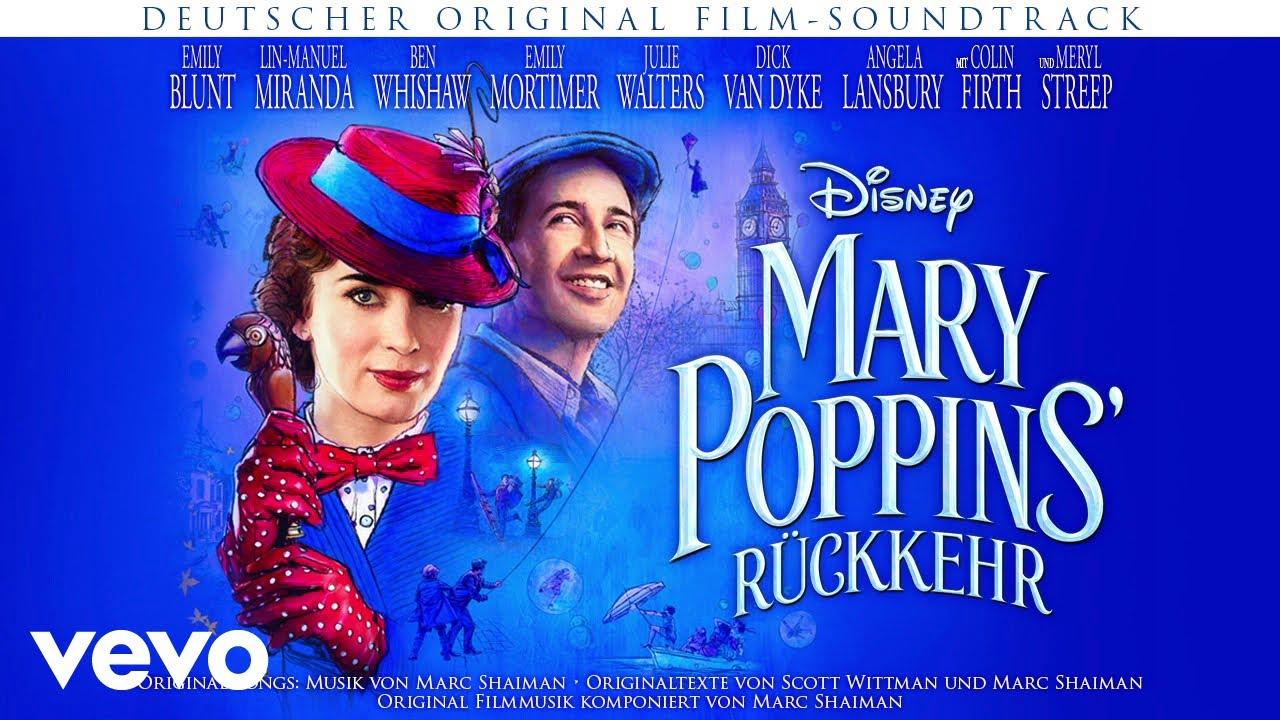 mary poppins rückkehr # 7
