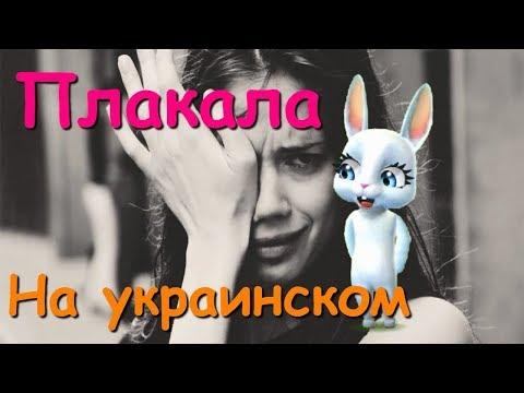 Zoobe Зайка Плакала - Видео на ютубе