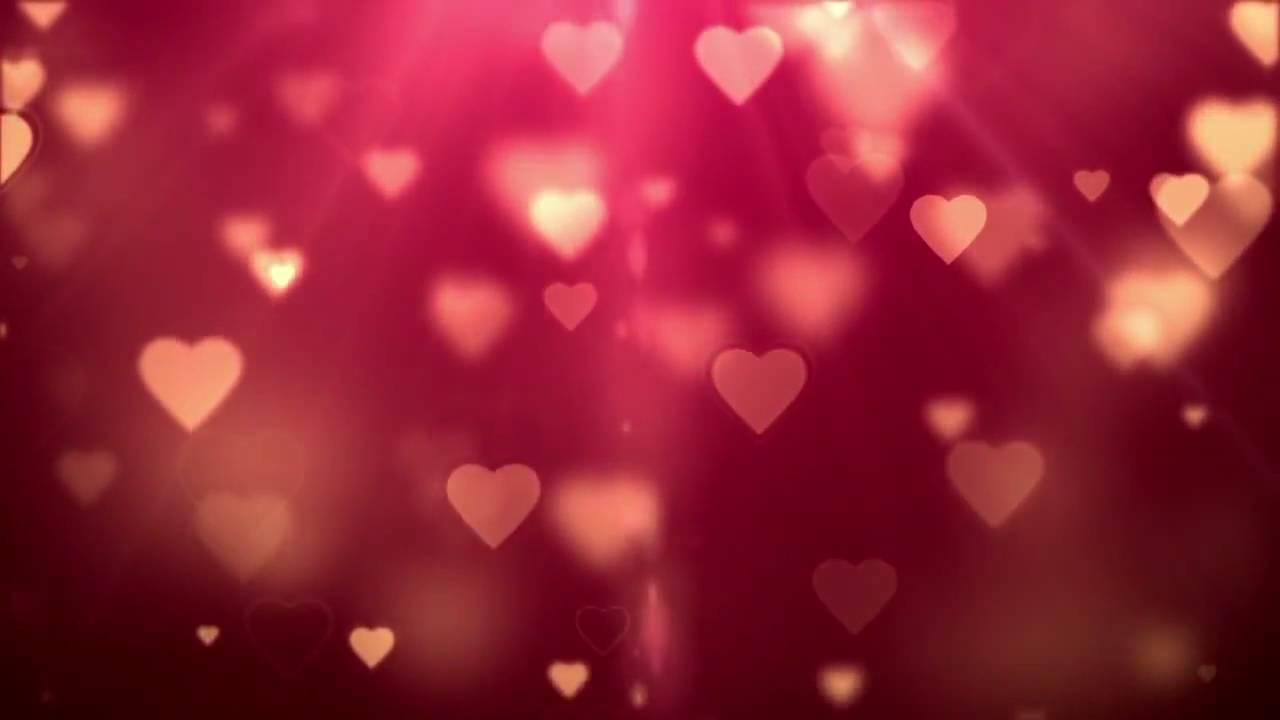 Картинки с сердечками Красивые: Фон Картинки Сердечки