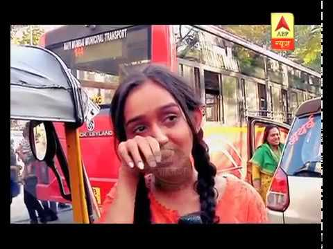 Secret Superstar: Mira aka Tanya Sharma breaks down while trying to find humanity on road