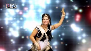 शिवा की शादी में - Marwadi Vivah Geet | DJ Mix | Mangal Singh | Dance VIDEO | Rajasthani Song
