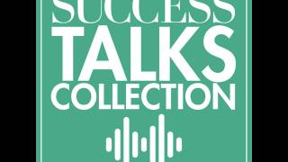 SUCCESS Talks Collection August 2017