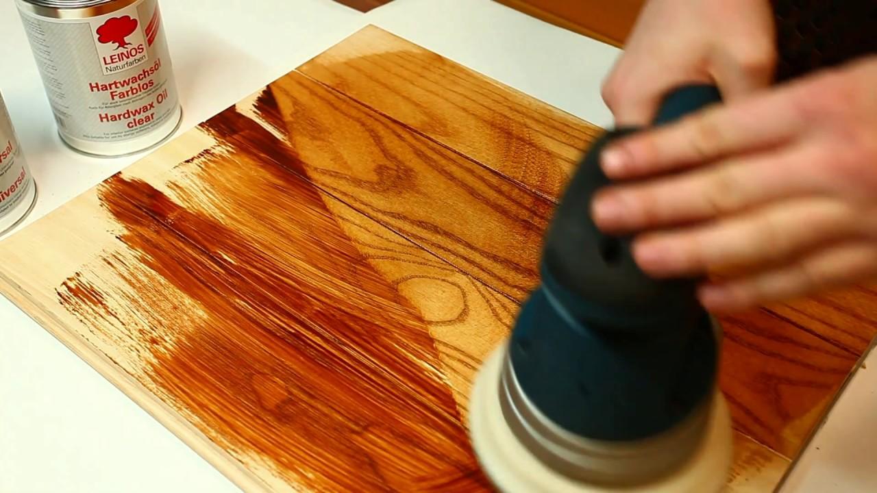 Раскрасить фото вручную масляными красками тарелка помогает