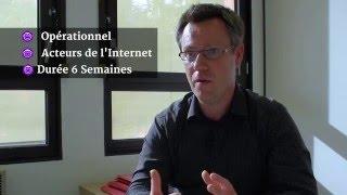 Pénurie d'adresses IPv4 : un MOOC pour évoluer vers IPv6