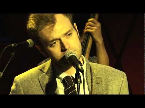 punch brothers clara