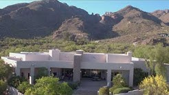 Tucson Foothills Luxury Real Estate For Sale Catalina Views