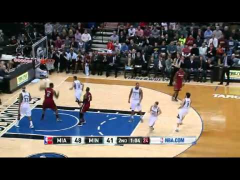 Miami Heat's Udonis Haslem ejected after dust-up with Philadelphia ...