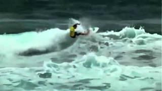 San Miguel Surfing Ensenada.com