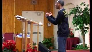 Download Video The Blood Covenant-Premarital Sex vs. Marriage- Eld. RD McLymore MP3 3GP MP4