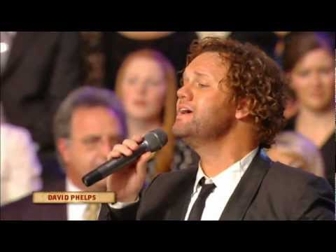 Gaither Tent Revival Homecoming I Stand Amazed  sc 1 st  YouTube & Gaither Tent Revival Homecoming I Stand Amazed - YouTube
