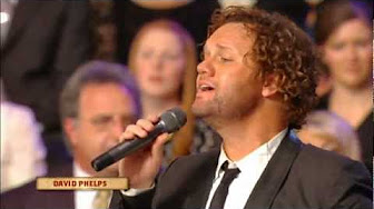 Bill Gaither Tent Revival Youtube