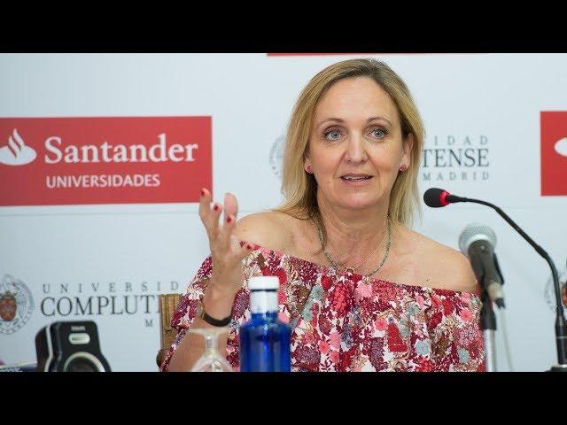 """""""Cuantos más autónomos haya, mejor le irá a España"""". Entrevista a Carmen Casero"""