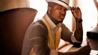 Ne-Yo - Stop this world  (from the year of the gentleman)