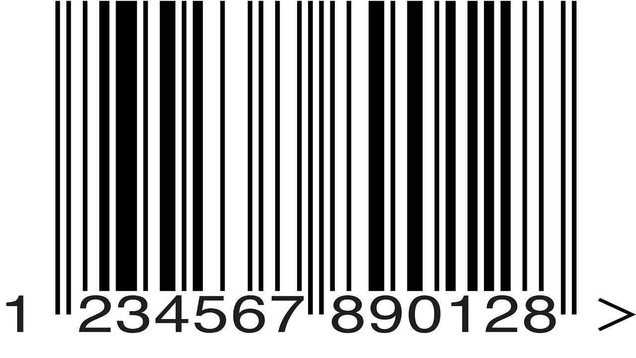 Barcode online   How to Create a Barcode   Barcode Generator