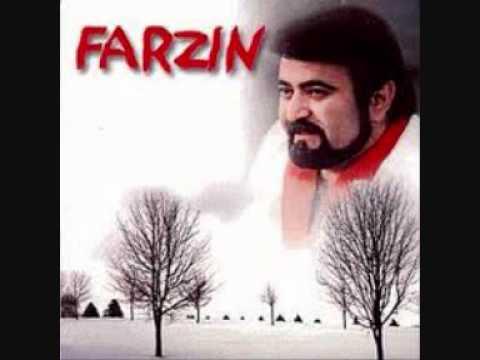 farzin-mehraboon-bash-strangeaidin