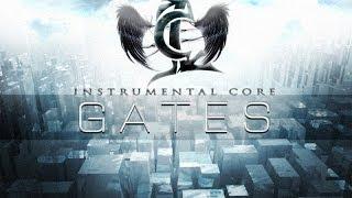 Gates (Single)