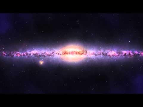 Mindwave - Stellar (Original Mix) ᴴᴰ