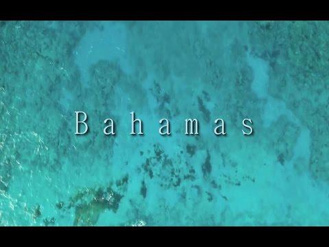 Conception Island Bahamas