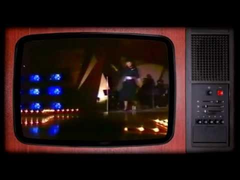 Mihaela Runceanu - Sa fim copii (K-lu - remix:)