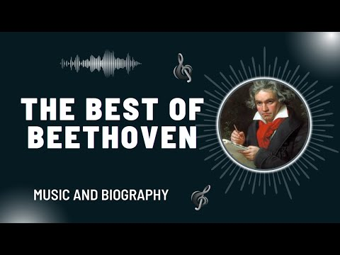 The Best of Beethoven 1