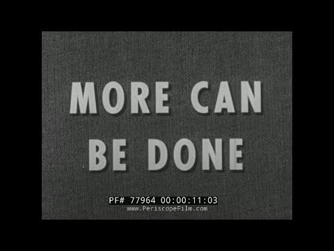 Полиомиелит – тема научной статьи по медицине и