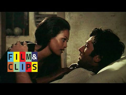 La Peccatrice - Film TV Version by Film&Clips from YouTube · Duration:  1 hour 20 minutes 26 seconds