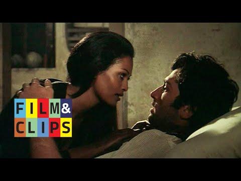 La Peccatrice - Film TV Version by Film&Clips
