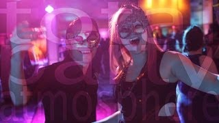 SKM Entertainment review PayPal - Masquerade 2013 - Spotlight Event Series (Updated)