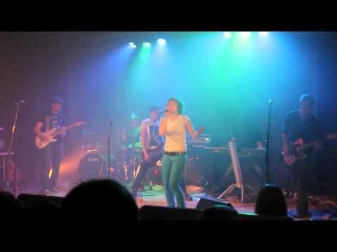 Nolla /// Pahalle-Live