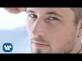 Michael Ray - Think A Little Less (Official Music Video) Mp3