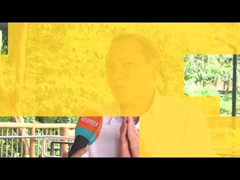 Propuestas: Plazas Vega, Antonio Sanguino y Wilmar Cartagena