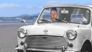 Скачать Rolf Harris Ive Been Everywhere With Rolf S Lyrics