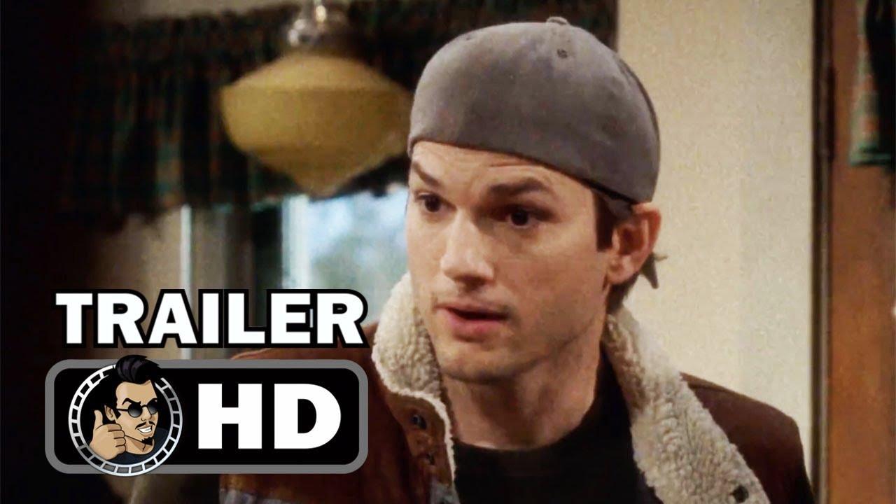Download THE RANCH Season 5 Official Trailer (HD) Ashton Kutcher Netflix Series