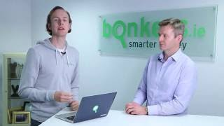 New loyalty deals from Electric Ireland | #AskBonkers | bonkers.ie TV Ep.52