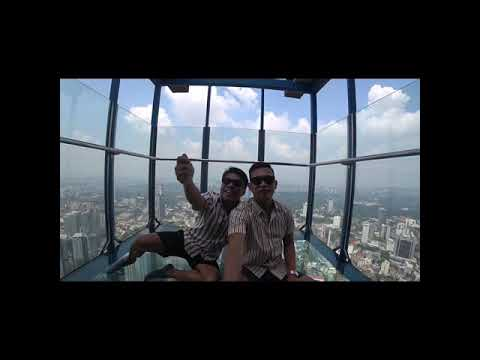 day-2-of-kuala-lumpur-trip---city-tour-and-dinner